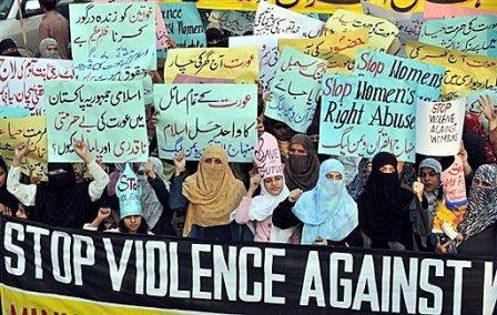 290212_voldmodkvinderPakistan