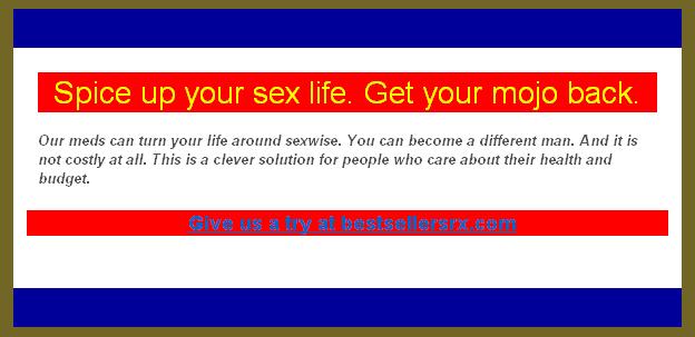 Ghb og homoseksuel sex