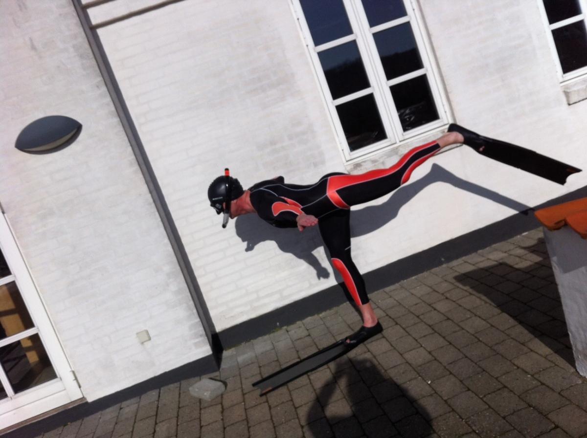 230312_freediving_yingfa_finns_mask_cap_snorkel_1
