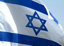 150412_israel_flag