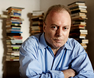 220912_christopher_hitchens
