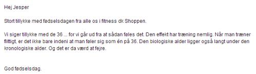031212_fitnesshilsen