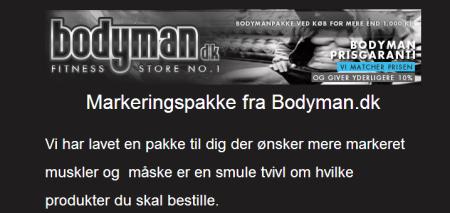 071212_bodyman