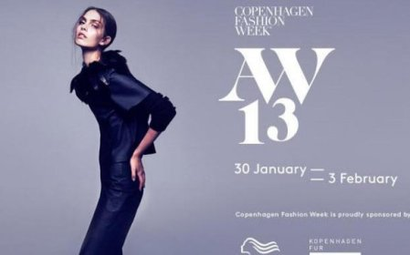 050213_CPH_fashion_week