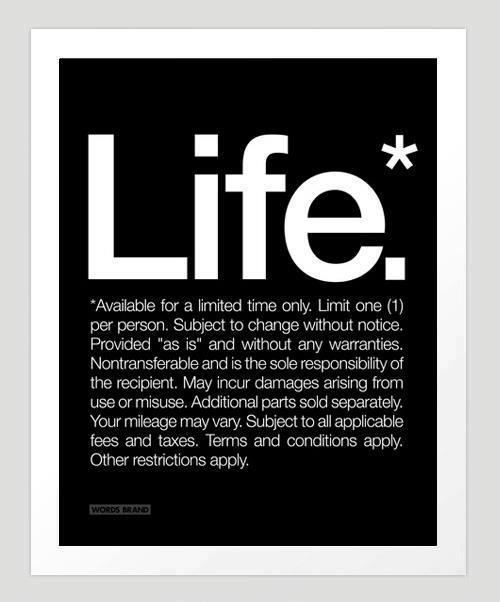 080213_life
