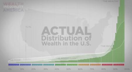 070313_inequality_2