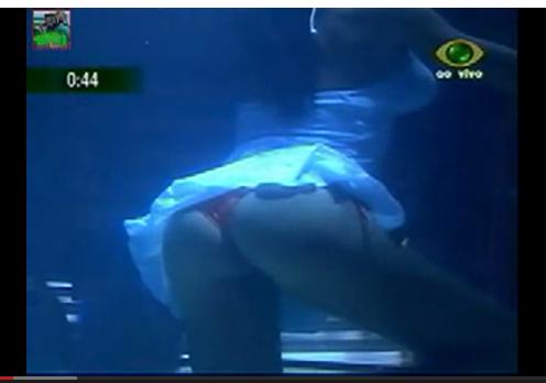 140313_brasiliansktv