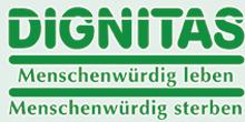 030613_dignitas