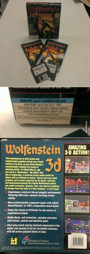 040613_Wolfenstein