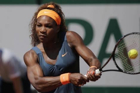 Tester de for steorider i tennis?
