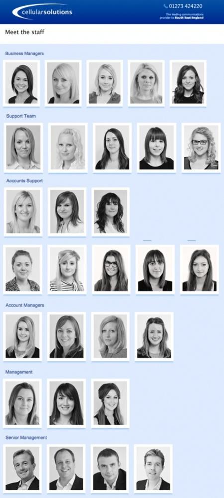 201213_womenhiringsexism