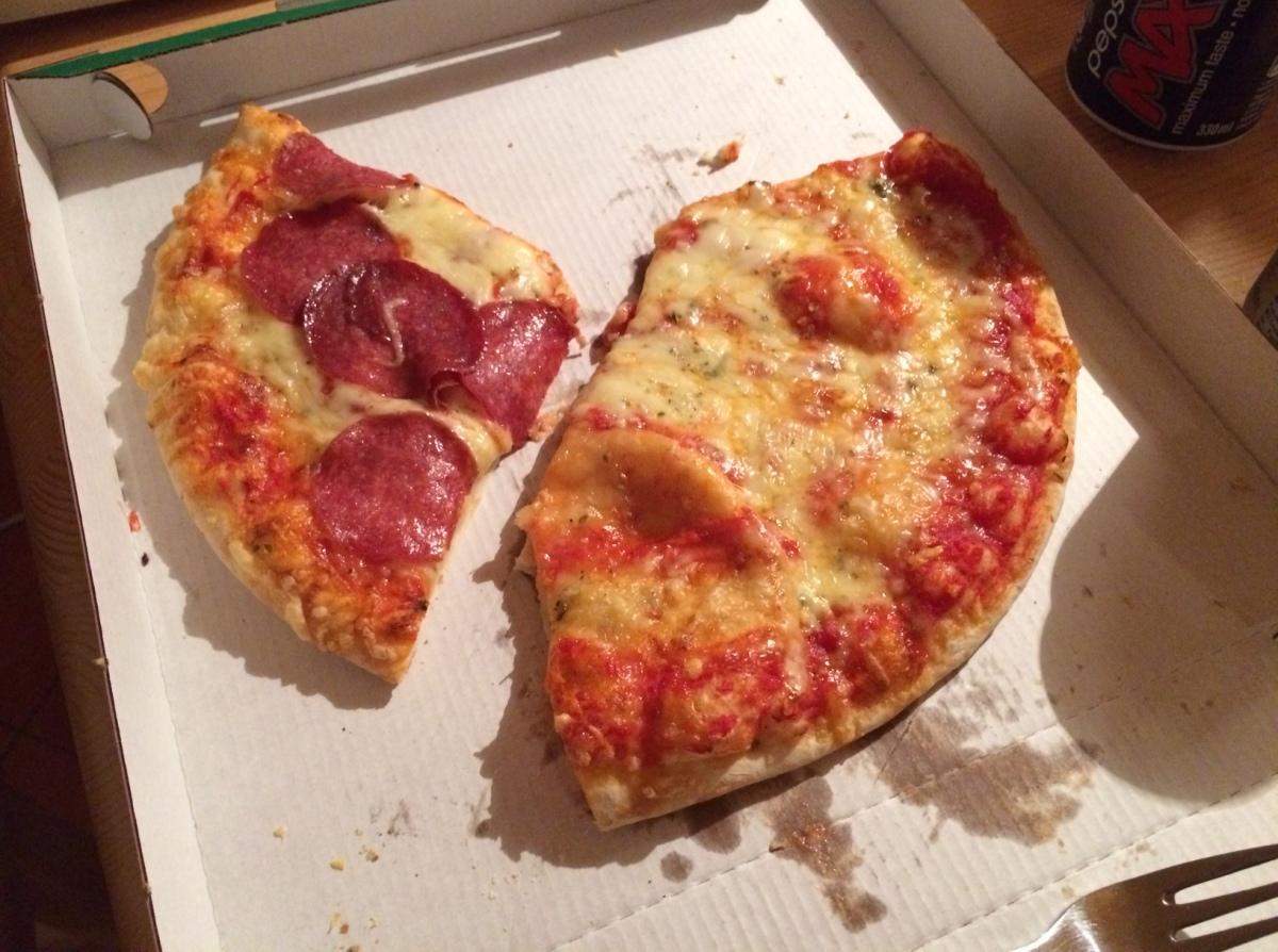 240214_pizza