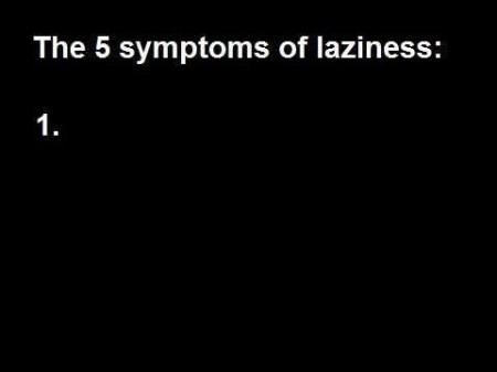 250214_laziness