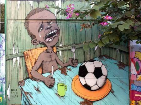 210514_brasilien_fodboldVM