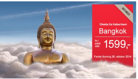 110714_Norwegian_bangkok