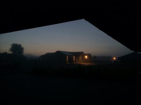 030914_morgenstund