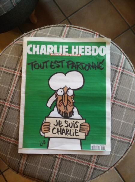 200115_CharlieHebdo