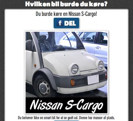 NissanSCargo