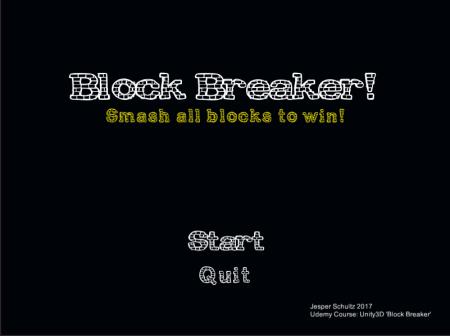 udemy_blockbreaker