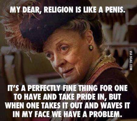 201113_religion_penis