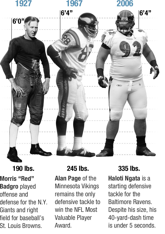 060213_NFL_hits