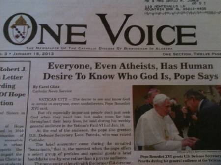 130213_pope