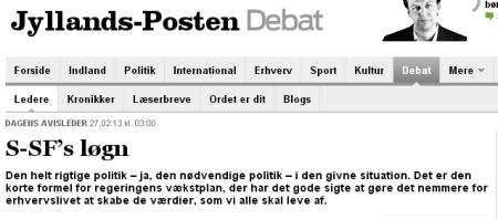 280213_jyllandsposten