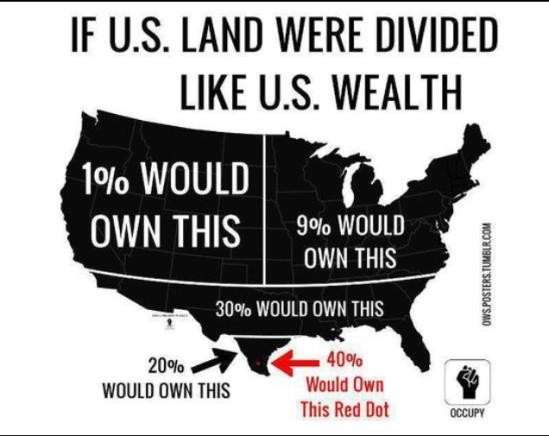 300313_inequality_USA