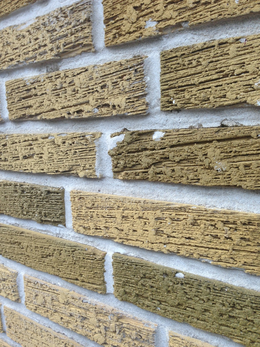 010913_mursten