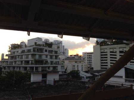 011213_BangkokSkyline