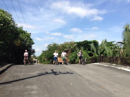 011213_cykelsafariBangkok
