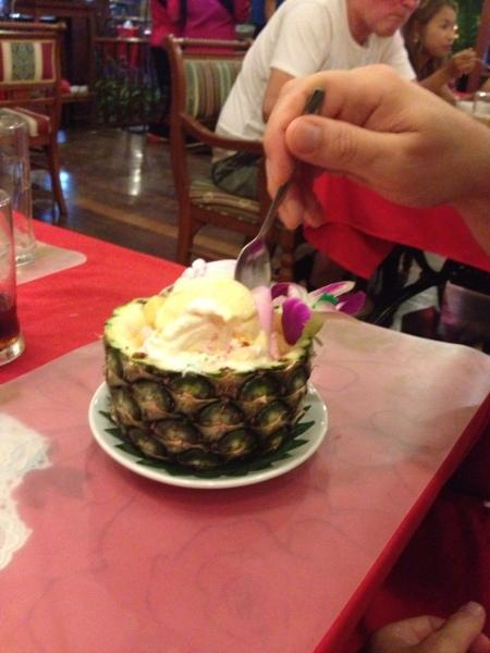 011213_dessert