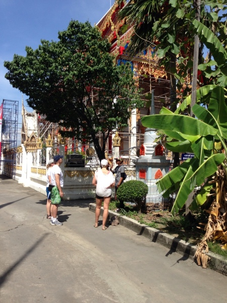 011213_sightseeingBangkok2013