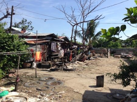 011213_slumBangkokCykelsafari
