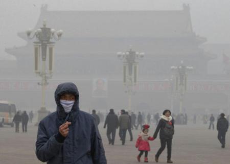 030613_forureningBeijing