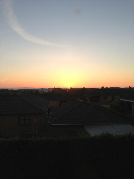 030613_sunset