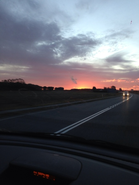 041013_sunset