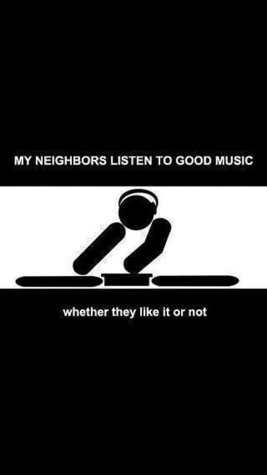 160513_goodmusic