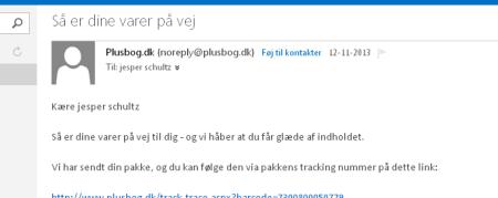 161113_plusbog.dk