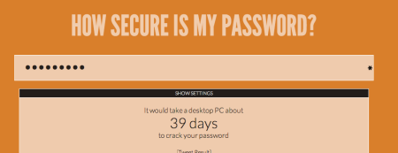 200314_securepassword