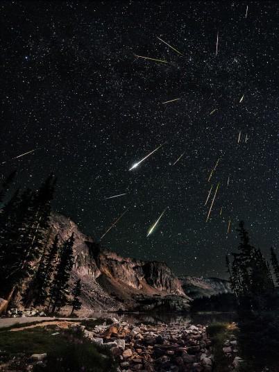 231013_astronomi_2