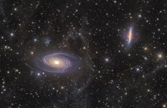 231013_astronomi_4