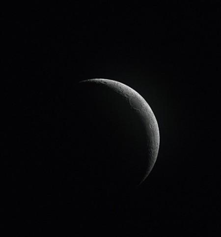 231013_astronomi_5
