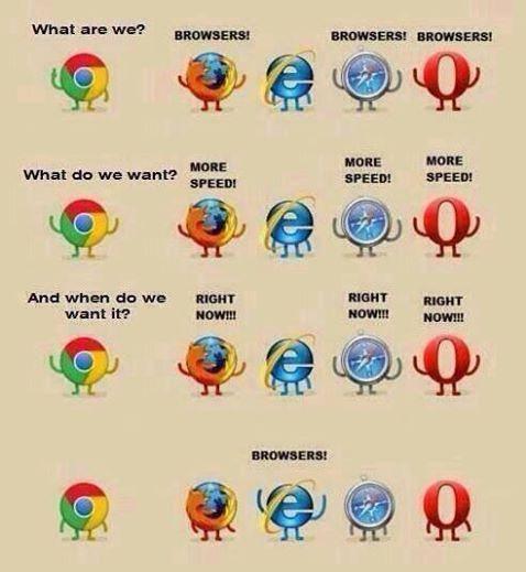 231013_browsersInternetExplorer