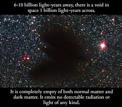 250913_astronomi