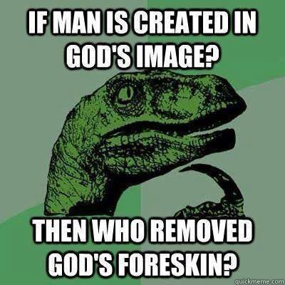 270813_foreskin