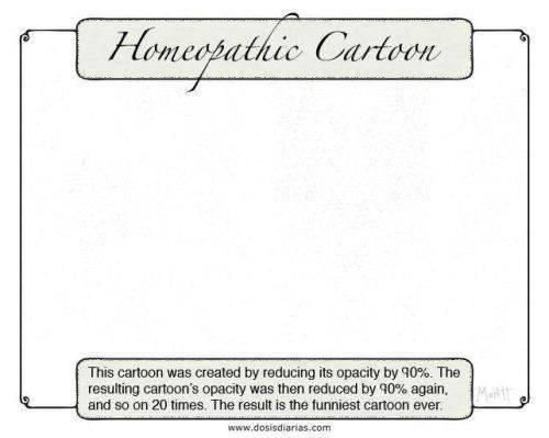270813_homoeopati