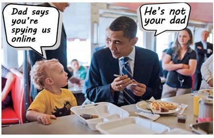 271013_obamaspying