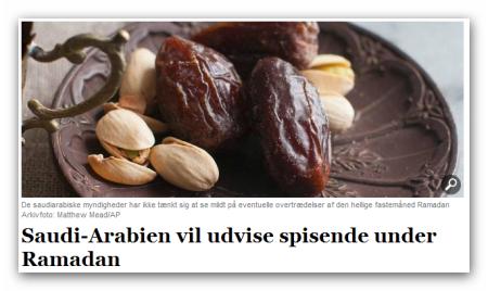 010714_SaudiArabien_ramadan