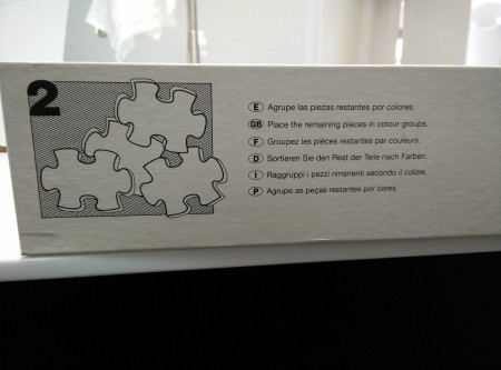 020215_PuzzleManual2